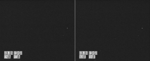 (1796) Riga before and during occultation