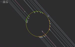 Screenshot 2015-02-13 10.57.47